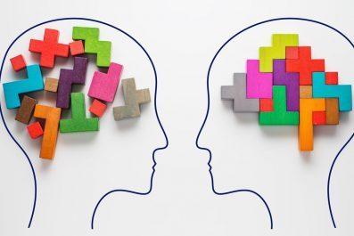 A racionális gondolkodás művészete