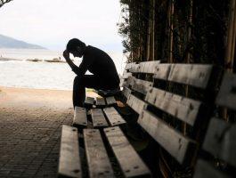 Bűntudat és megfelelési kényszer
