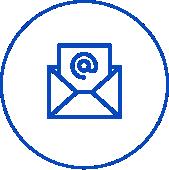 ikon_kapcsolat_email