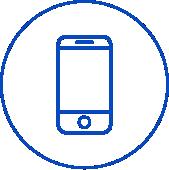ikon_kapcsolat_telefon