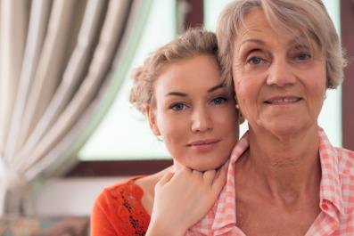 A fiatal és az idős szerhasználók kihívásairól